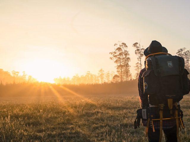 Why You Should Live Minimalist Life